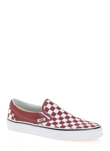 Sneakers | Classic Slip-On-Vans